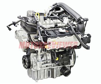 vw 1 4 tsi motor volkswagen audi 1 4 tsi ea211 engine specs problems reliability jetta golf a3