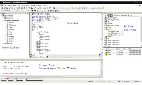 pic how to debug c best free home design idea