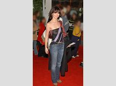 40 best images about Jennifer Love Hewitt on Pinterest