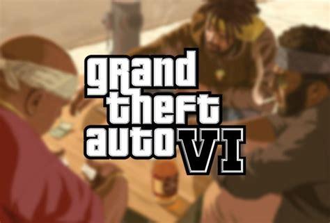 Grand Theft Auto Ps5, Xbox