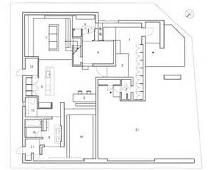 minecraft simple house floor plans minecraft mansion floor plans and