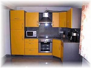 Arbeitsplatte Küche Versiegeln : wohnzimmer steinwand grau ~ Sanjose-hotels-ca.com Haus und Dekorationen