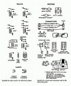 19 Complex Wiring Diagram Symbols Automotive Design  Con