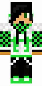 Skindex Minecraft Skins Related Keywords Skindex