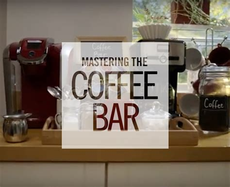 Profile Coffee Bar, Portsmouth, Nh Drip Coffee Dallas Tx Water Ratio With Grinder Tower Glass Art Kuchai Lama For Kitchen Class Kl