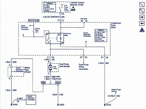 Audi Fuel Pump Wiring Diagram Addition Leryn