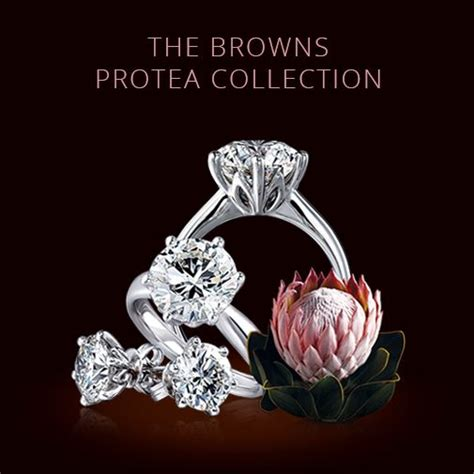 the protea collection this quintessentially south design has been inspired by our