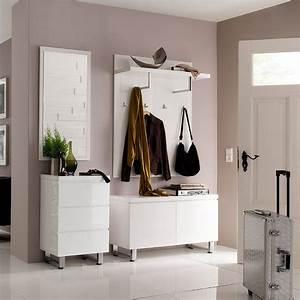Garderoben Möbel Ikea : moderne garderobe ideen in wei garderobe set aequivalere ~ Michelbontemps.com Haus und Dekorationen