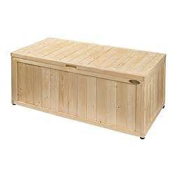 canadian tire yardworks yardworks large wood deck box questions answers how to faqs tips
