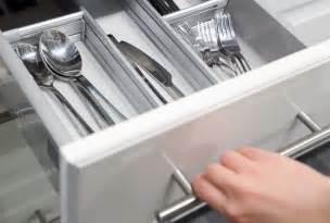 separateur tiroir cuisine separateur tiroir cuisine