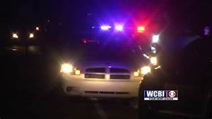 Video: Lowndes County Shooting Update - WCBI TV | Your ...