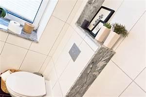 Badezimmer Deko Ikea : roomtour mein badezimmer marie theres schindler beauty blog ~ Frokenaadalensverden.com Haus und Dekorationen