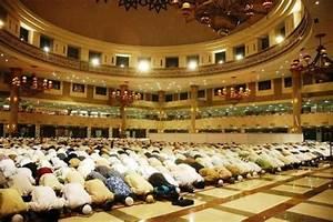 Fleur D Islam Horaire Priere : prier tarawih avant l icha havre de savoir ~ Medecine-chirurgie-esthetiques.com Avis de Voitures
