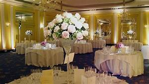 Wedding Decor Ideas Within Your Budget, SXS Events