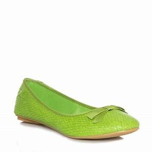 17 Best ideas about Lime Green Shoes on Pinterest