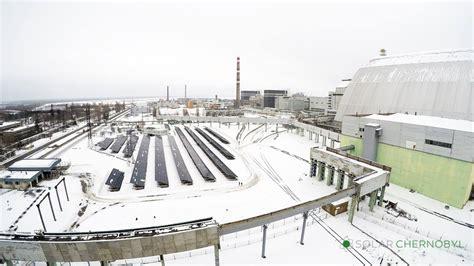 В оренбургской области наметился прорыв в сфере зеленой энергетики. в этом убедилась наталия нехлебова
