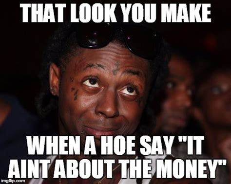 Hoe Memes - funny hoe memes 28 images stupid hoe i need new garden tools successful black man funny