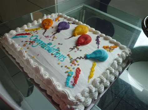 Bakery Story Halloween by Costco Bakery Cakes Cake Ideas And Designs