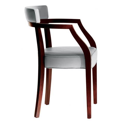 chaise fauteuil avec accoudoir chaise avec accoudoir driade neoz design philippe starck