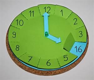 Uhr Zum Hinstellen :  ~ Michelbontemps.com Haus und Dekorationen