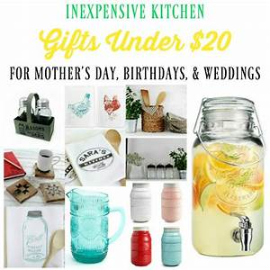 [cheap mothers day gifts] - 28 images - easy mother s day ...