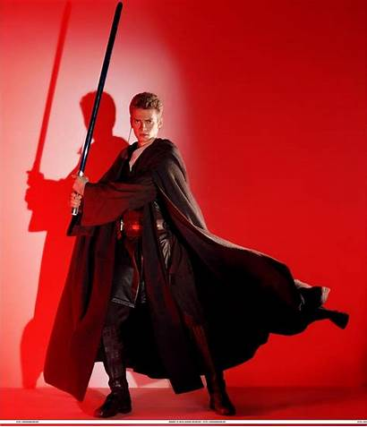 Star Anakin Skywalker Wars Episode Wallpapers Vader