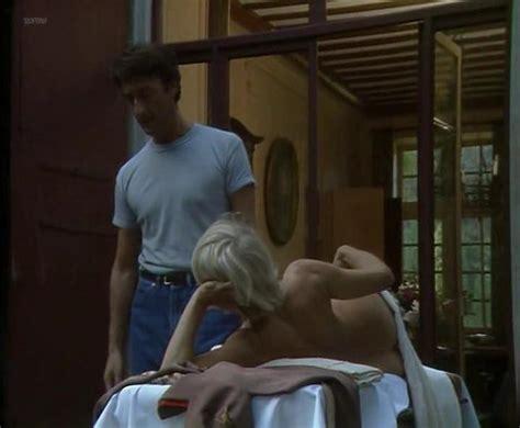 Nude Video Celebs Sybil Maas Nude Floodtide S01e01 1987