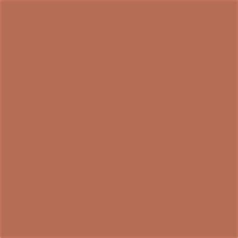 35 best exterior images on color schemes