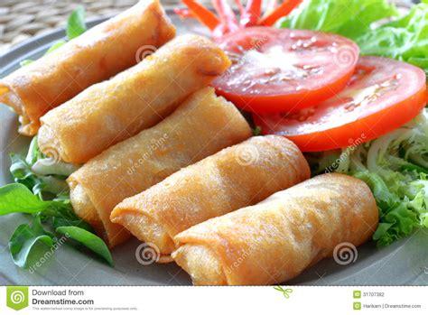 cuisine chinoise traditionnelle nourriture traditionnelle chinoise croustillante de petits