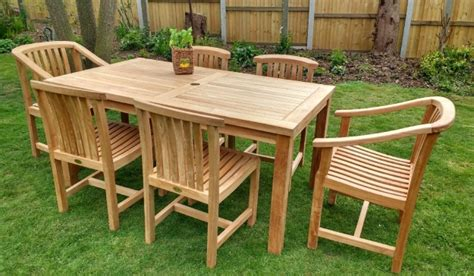 kent garden furniture solid teak garden furniture