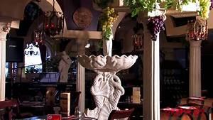 Restaurant Max Düsseldorf : restaurant orpheus d sseldorf youtube ~ Markanthonyermac.com Haus und Dekorationen