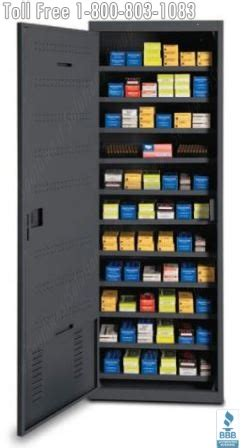 ammo storage cabinet heavy duty ammo cabinets lockers department