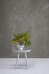 Beistelltisch Skandinavisches Design : beistelltisch aus holz grau emko ~ Sanjose-hotels-ca.com Haus und Dekorationen
