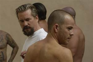 Pictures & Photos from Felon (2008) - IMDb