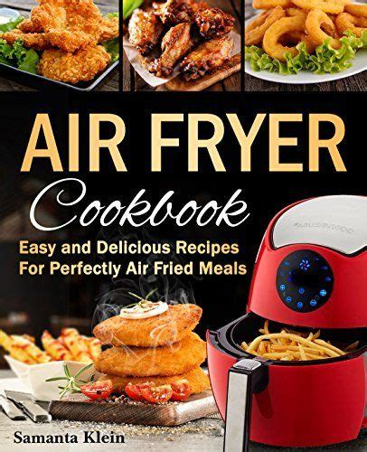 air fryer quote recipes
