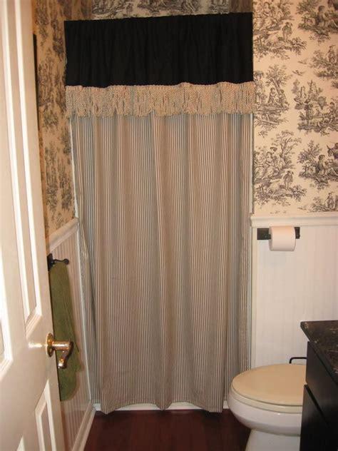 custom shower curtain custom shower curtains photos