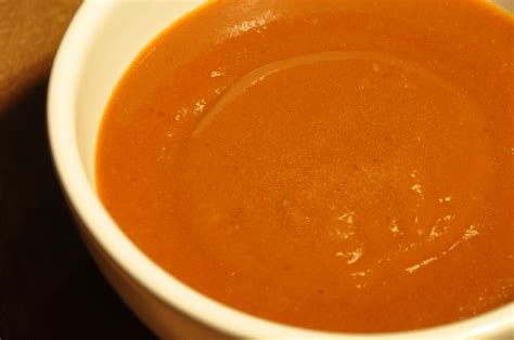 escoffier cuisine espagnole sauce