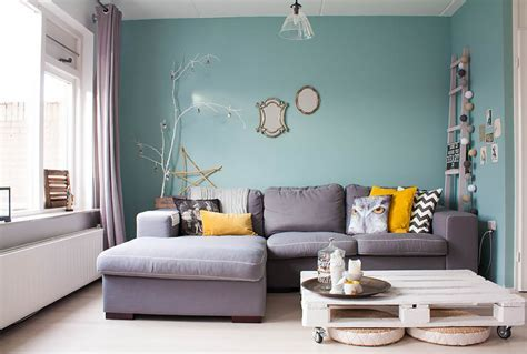 Baroque Gray Sectional Sofa fashion Amsterdam Eclectic