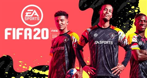 Published by electronic arts, fifa 20 is a football simulation video game and the 26th installmen. FIFA 20 PC   Official FIFA 20 Download for PC Free! ( Full Game ) - Download Android, iOS, Mac ...