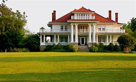 Luxury Homes Houston Texas Large Luxury Homes in USA