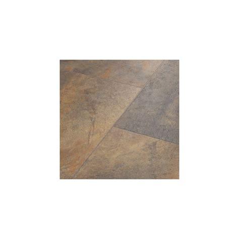 checkered vinyl flooring melbourne karndean select melbourne lm05 vinyl flooring