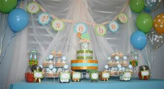 Fishing Net Decoration by Turtle Baby Shower Ideas Baby Ideas