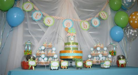 baby shower ideas for to be turtle baby shower ideas baby ideas