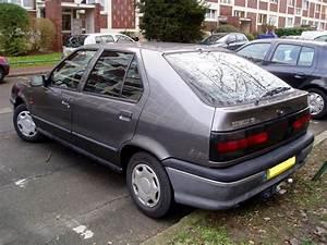 Renault 19 Storia : troc echange r19 storia diesel ct ok sur france ~ Medecine-chirurgie-esthetiques.com Avis de Voitures