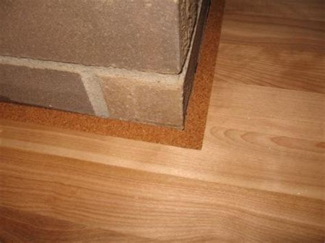 Filling large holes in the wood is important before painting. Wood Filler Tips   Epoxy Wood Filler   Hardwood Floors MN