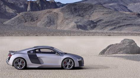 Audi Car : Top 27 Most Beautiful And Dashing Audi Car Wallpapers In Hd