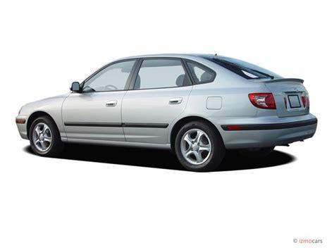 electric and cars manual 2010 hyundai veracruz windshield wipe control image 2005 hyundai elantra 5dr sedan gt auto angular rear exterior view size 640 x 480 type