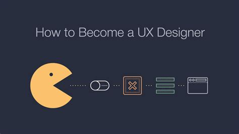 How To Become A Ux Designer  Icons8 Blog
