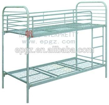 cheap wrought iron furniture bedsqueen size metal bunk