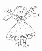 Hanukkah Printable Coloring Pages Happy Printables Bestcoloringpagesforkids Scribblefun Sheets Rocks sketch template